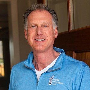Doug Monsein