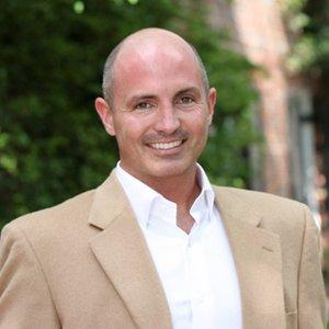 Sean Ruppert